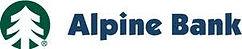 Alpine Bank.jpg