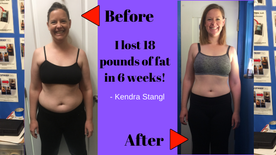 weight loss carbondale