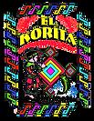 EL KORITA LOGONUEVO_edited.png