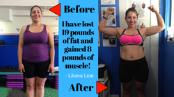 Weight Loss Willits