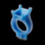 castable_resins_v2.png__550x0_q85_subsam