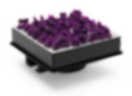 dental_material_castable_wax_01.png__135