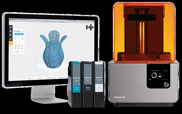kisspng-formlabs-3d-printing-stereolitho