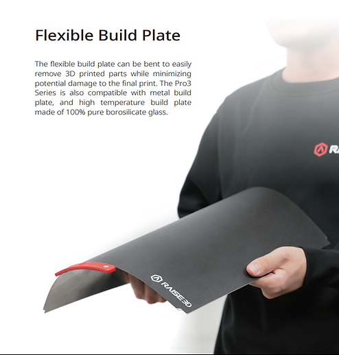 Flexible Plate.png
