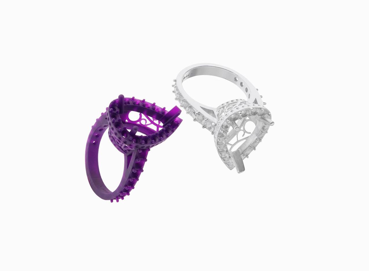 Jewelry Resins