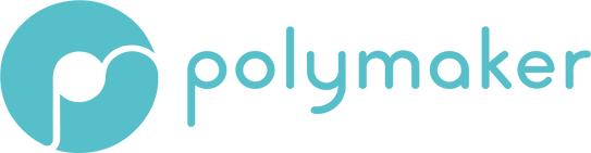Polymaker.png