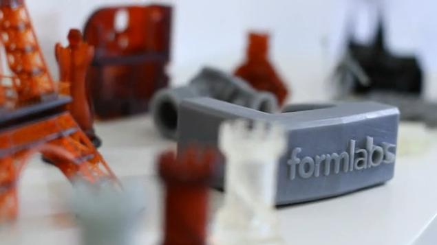 formlabs-3d-printer-21.png