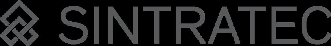 Sintratec-Company-Logo.png