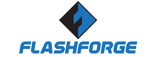 flashforge.png