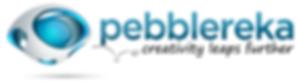 Pebblereka.png