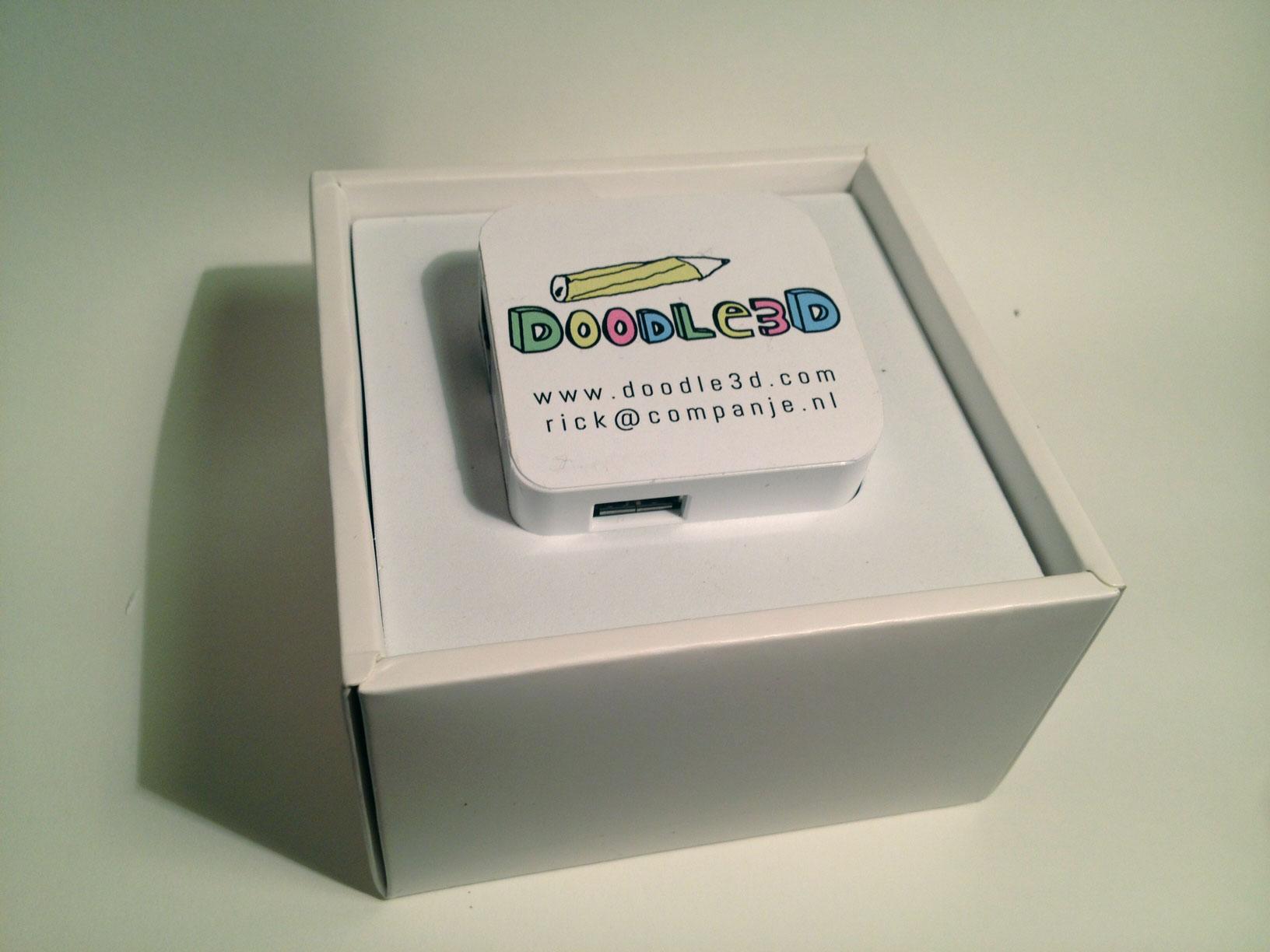 Doodle3D-WiFi-Box.jpg