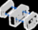 lpus.png__1354x0_q85_subsampling-2 (1).p