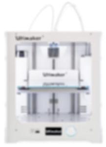 Ultimaker-3-3d-printer.jpg