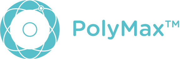 polymax.png