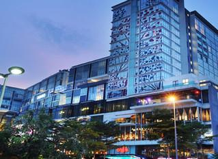 PEBBLEREKA - 3D IN MALAYSIA