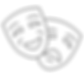 Entertainment-icon.png