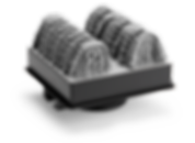 dental_material_standard_grey_01.png__13
