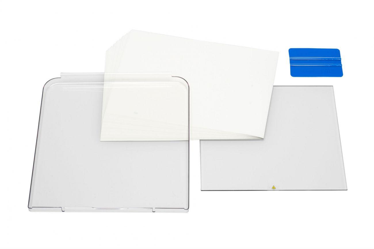 Advanced 3D Printing Kit