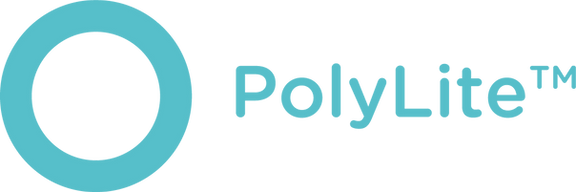poly lite.png