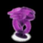 castable_resins_wax.png__550x0_q85_subsa