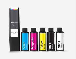 color-kit-fullwidth-fix2xjpg3840x2160_q8