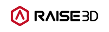 Logo-redblack-on-transparent.png