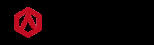 Logo-redblack-on-transparent.png