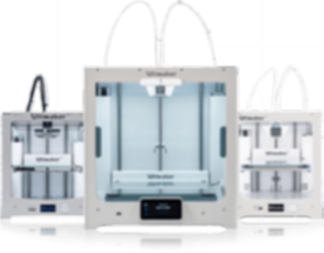 ultimaker-product-lineup (1).png