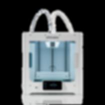 Ultimaker-S3-product-hero.jpg.webp