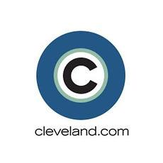 featured-cleveland-310x310.jpg