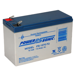 Power-Sonic-PS-1270-12V-7AH-Rechargeable