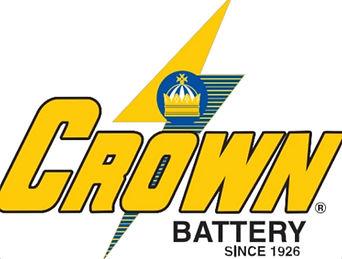 crown logo.jpeg