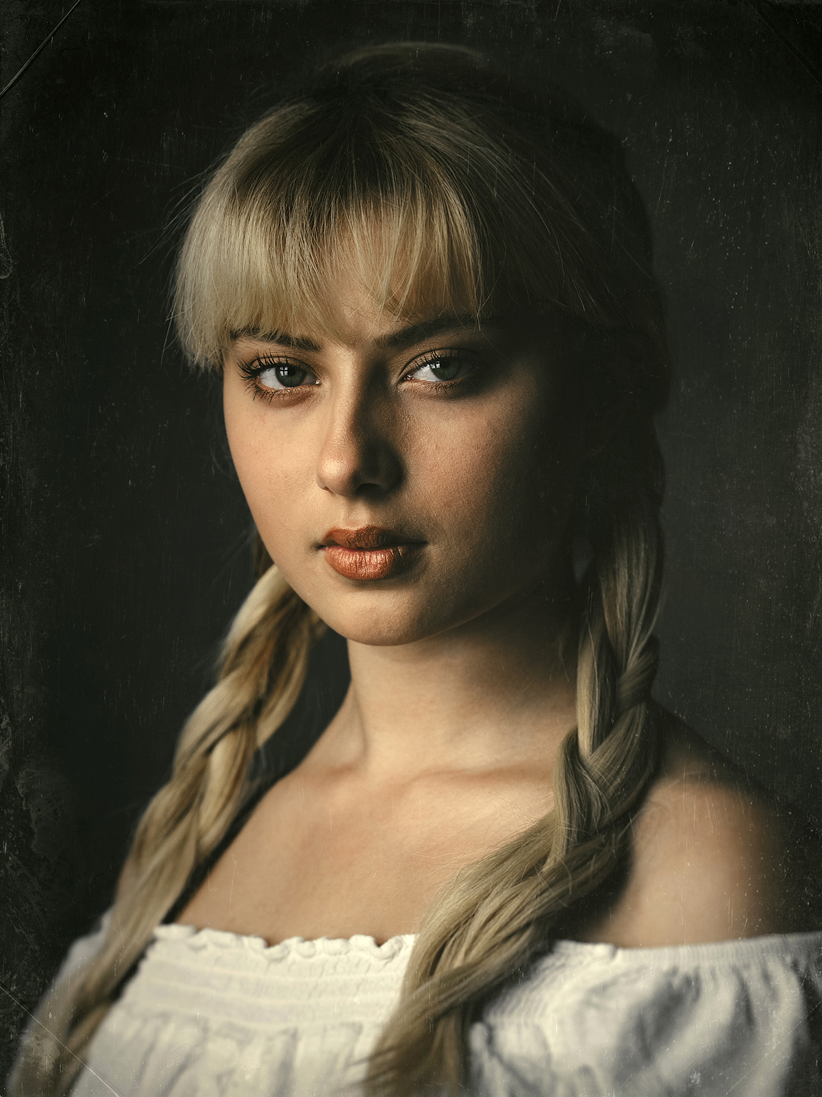 Carmelita Montiel