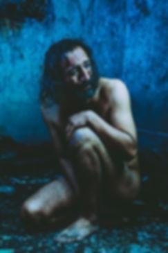 Retrato Retratista Portrait Colombiano El mejor Park Way