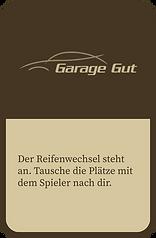 Garage Gut.png