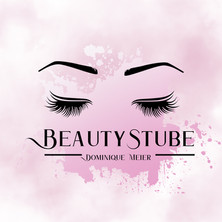 Logo BeautyStube