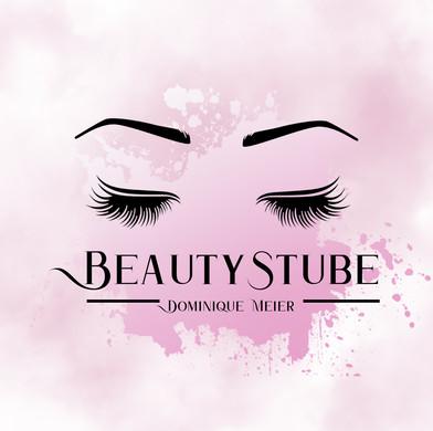 Logo BeautyStube