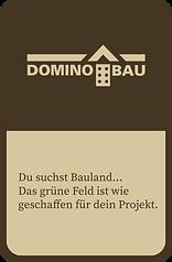 Dominobau.png