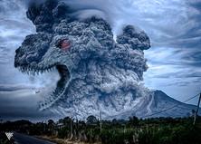 VLIX_Volcano Dinosaur.jpg