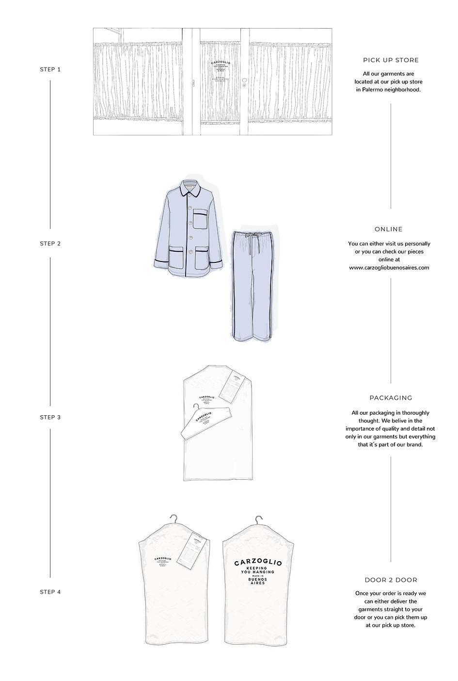 Fichero Pajamas Poster-08.png