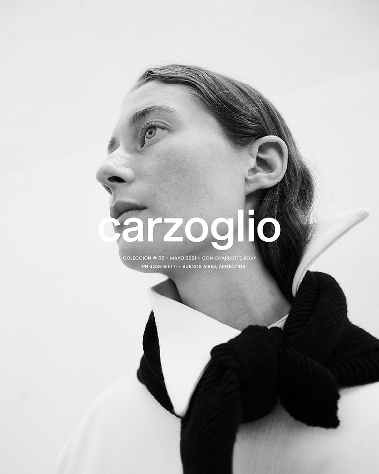 Carzoglio web-05.png