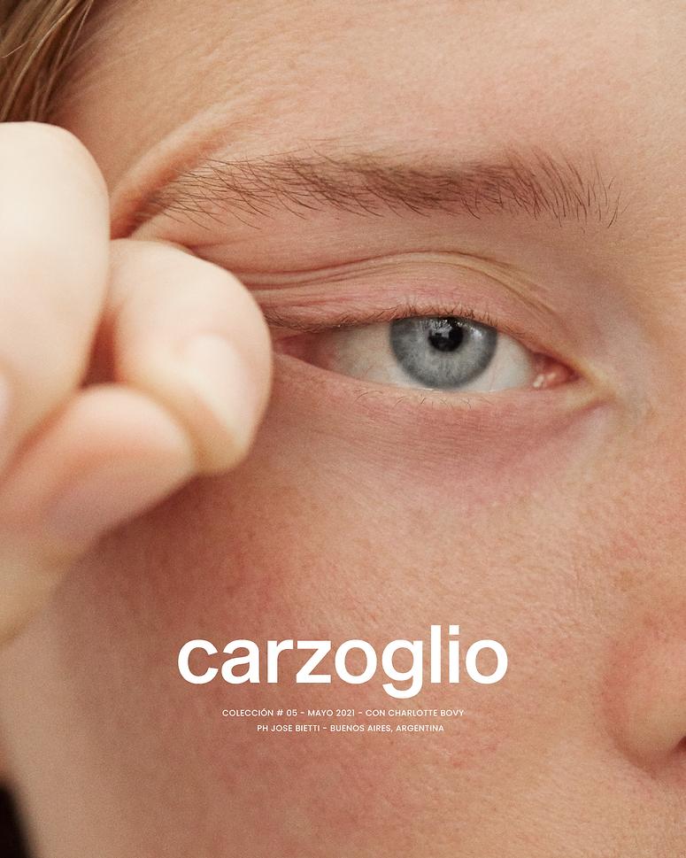 Carzoglio web-04.png