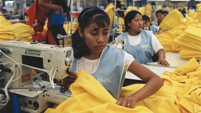 Machines don't make your clothes