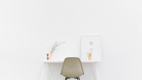 Is Minimalism the way of the future?