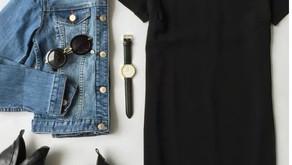 Back-to-School-Wear Tips