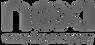 Logo Nexi grigio.png