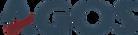 agos-logo-DDE6A1CA53-seeklogo_edited.png