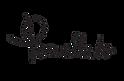 Brand_pomellato_logo.png
