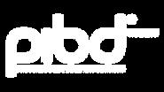 logo_PIBD_750x422_white.png