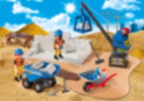 playmobil-superset-construction-6144.jpg